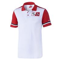 E-Sport Polo 2019/2020 (1)