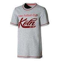 """Baby T-Shirt """"Neuköllner Str."""" (1)"""
