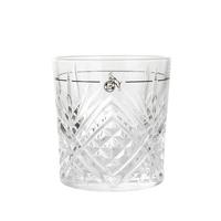 Gin Glas 2er Set (1)