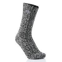 Socks Effzeh Black (1)