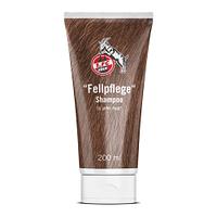 """Shampoo """"Fellpflege"""" (1)"""