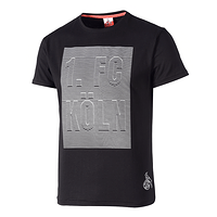 """T-Shirt """"Wellesberger Weg"""" (1)"""