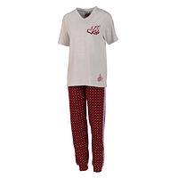 """Frauen Pyjama """"Barbarossaplatz"""" (1)"""