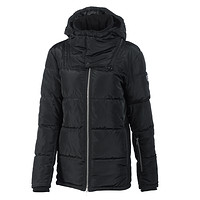 "Jacket Winter ""Black"" (1)"