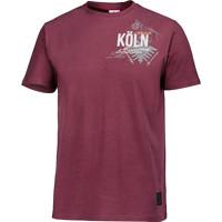 """T-Shirt """"Vogelsbergstr."""" (1)"""