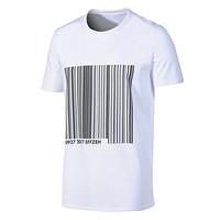 T-Shirt EFFZEH Barcode (1)