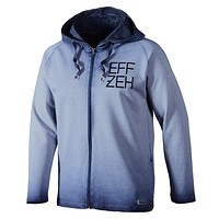 "Sweatjacke ""EFFZEH"" Blue (1)"