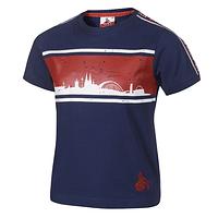 "T-Shirt ""Elisenstr."" (1)"