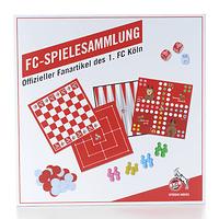 FC-Spielesammlung (1)