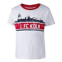 "Baby T-Shirt ""Rheinaustr."" (1)"