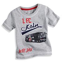 """Kids T-Shirt """"Franklinstr."""" (1)"""