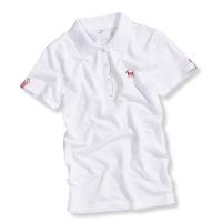 GB Damen Polo (1)