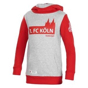 Sweatshirts Jacken Offizieller 1 Fc Koln Fanshop