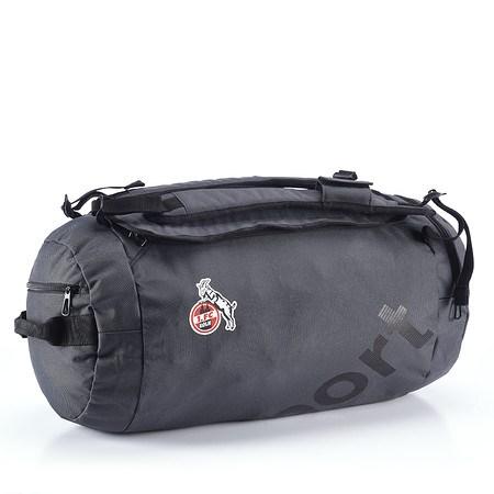 Rucksack Cape Bag