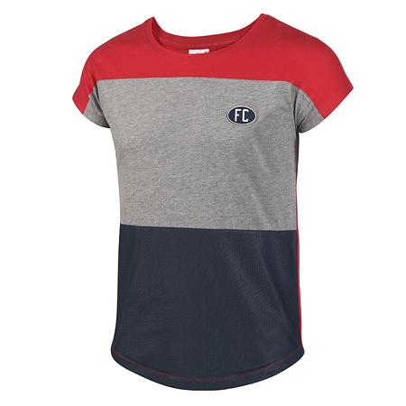 "Frauen T-Shirt ""Dreisamweg"""