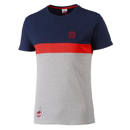 """Herren T-Shirt """"Triberger Weg"""""""
