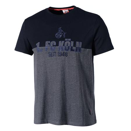 """T-Shirt """"Zweibrückerstr."""""""