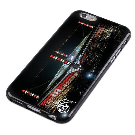 """Handycover """"Stadion"""" Galaxy S6"""