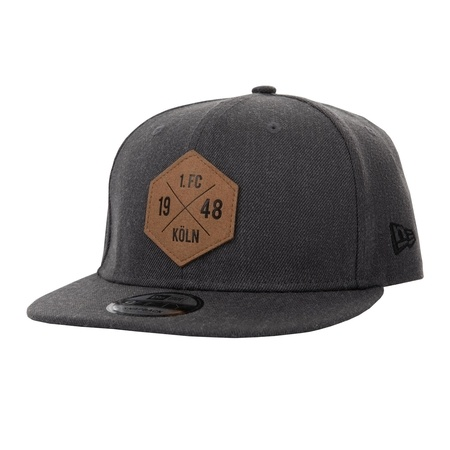 "Cap ""9Fifty"" Patch"