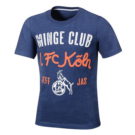"""Kids T-Shirt """"Friedrichstr."""""""