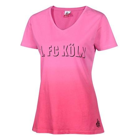 """Damen T-Shirt """"Luisenstr."""""""