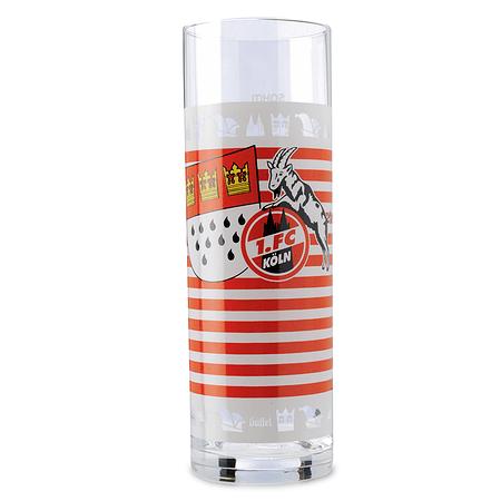 Kölschglas Limited Edition 11