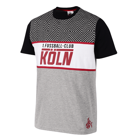 """T-Shirt """"Im Gartenhof"""""""