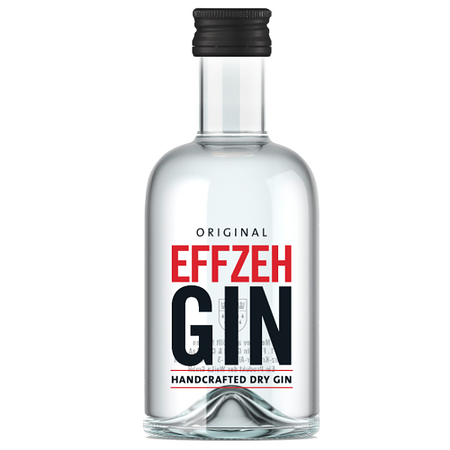 EFFZEH GIN Mini