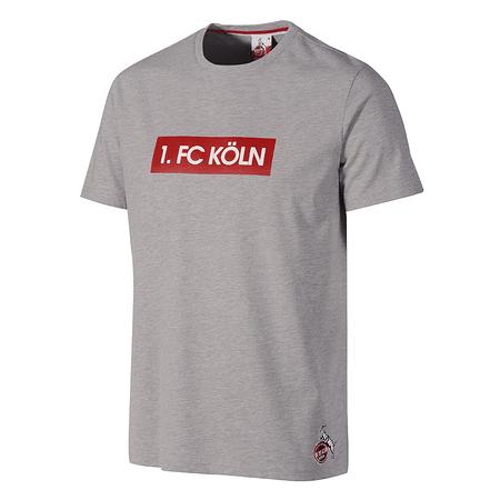"T-Shirt ""Pflasterhofweg"""