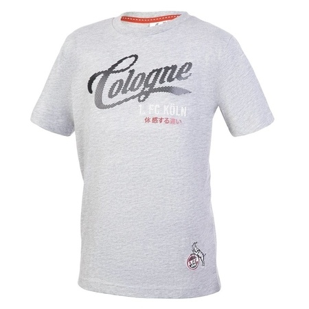 "Baby T-Shirt ""Frohngasse"""