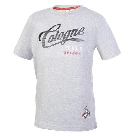 "Baby T-Shirt ""Frohngasse"""