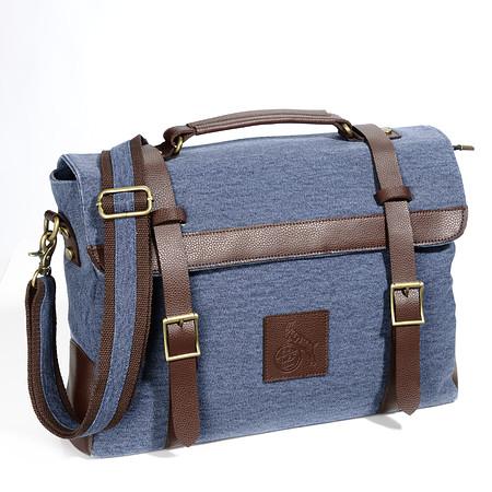 Canvas Business Tasche