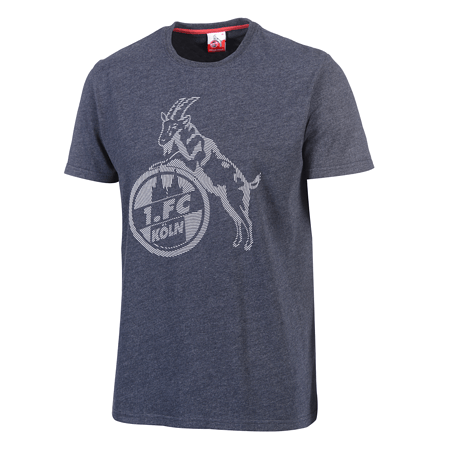 "Kids T-Shirt ""Melanchthonstr."""