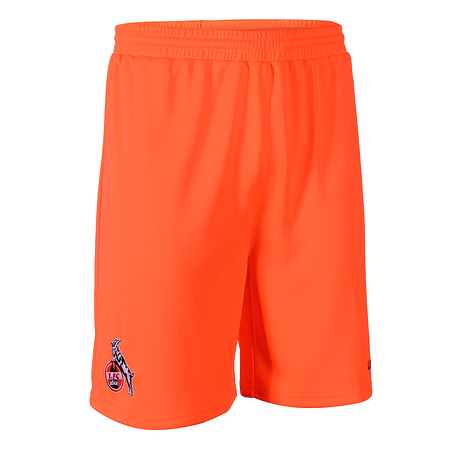 Torwartshorts 2019/2020 Senior