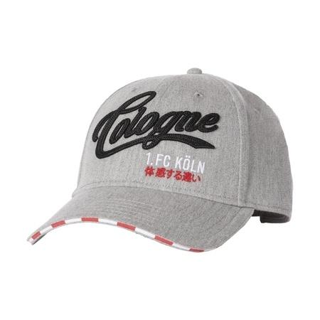 """Cap """"Frohngasse"""""""