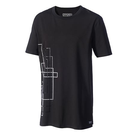 """T-Shirt """"Square"""""""