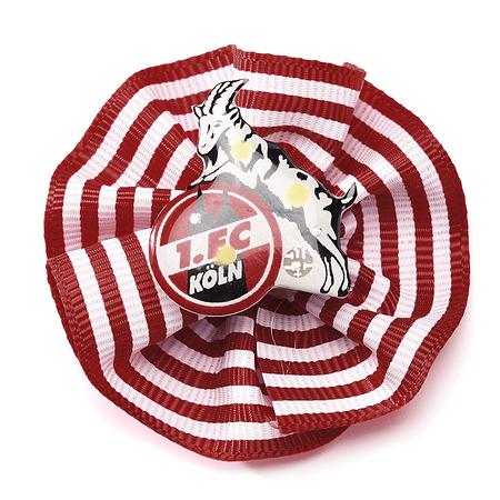 Ring Logo LED