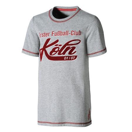 """Baby T-Shirt """"Neuköllner Str."""""""