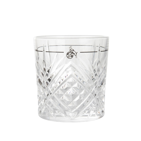 Gin Glas 2er Set