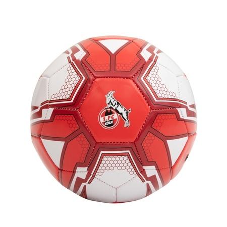 Miniball Rut-Wiess Gr. 1
