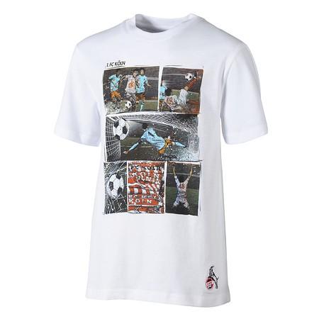 """Kids T-Shirt """"Feldstr."""""""