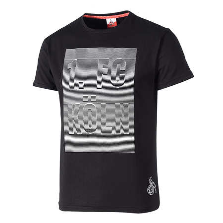 """T-Shirt """"Wellesberger Weg"""""""