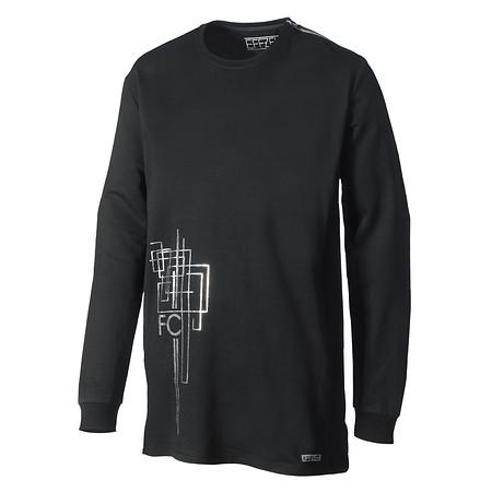 "Sweatshirt ""Square"" Antra"