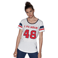 "Damen T-Shirt ""Sophienstr."" (2)"
