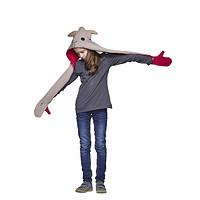 Mütze-Handschuhe-Schal (10)