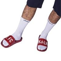 Sportswear Socken (2)