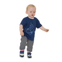 """Kids T-Shirt """"Camberger Str."""" (10)"""
