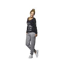 """Damen T-Shirt """"Lichtenbergstr."""" (2)"""
