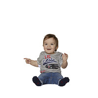 """Kids T-Shirt """"Franklinstr."""" (9)"""