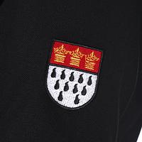 """Poloshirt """"Olympiaweg"""" (7)"""